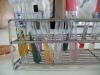 Biochemistry Panel