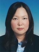 Leilani Paitoonpong